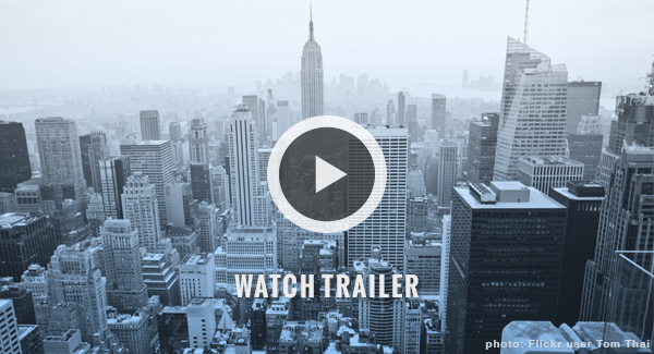 View from the Top trailer